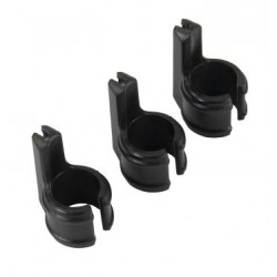 Cygnet iso clips large  x3