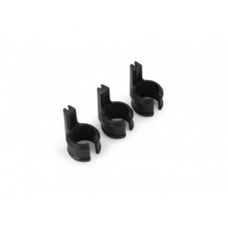 Cygnet iso clips small x3