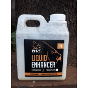 liquid-boosters-additives (92)