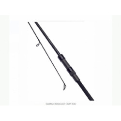 Daiwa Black widow 10 ft 3 lbs