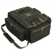 Tackle bags (10)
