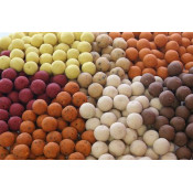 Boilies (40)
